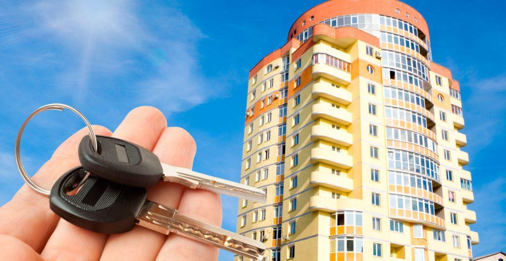 Купить квартиру и не пожалеть-фантастика-или-реальность