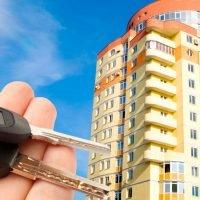 Купить квартиру и не пожалеть фантастика или реальность